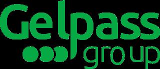 Logo Gelpass
